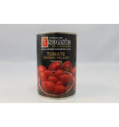 Tomate Asensio Pera 500 Grs