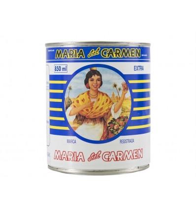 Tomate Maria Del Carmen Birne 1 Kg