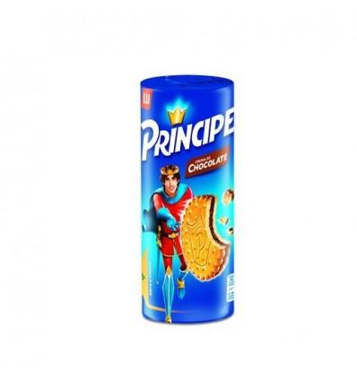 Galletas Principe Chocolate 300 Grs
