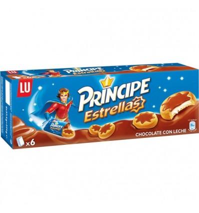 Galletas Principe Estrella 150 Grs