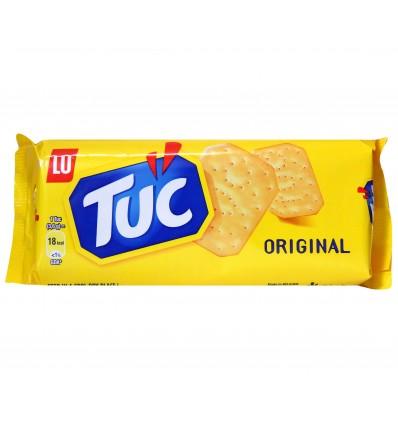 Biscotti Tuc Saladas 100 Grs