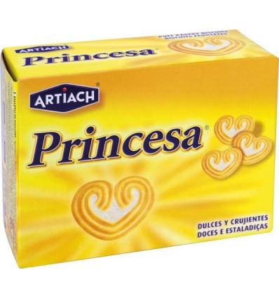 Biscuits Princesa 120 Grs