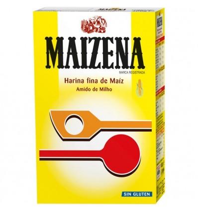 Maizena 400 Grs