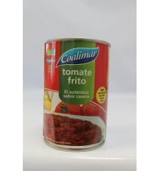 Galleta Artiach Filipinos Leche 100 Gr