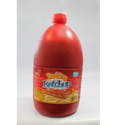 Ketchup Daddeies 1850 Grs