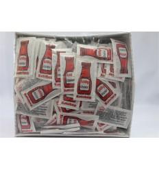 Galleta Lu Principe Pack-3 300 Gr Chocolate
