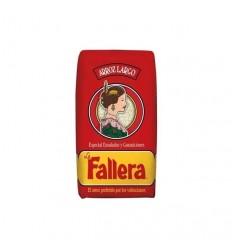 Galleta Cuetara Tostar.Chocoguay 168G