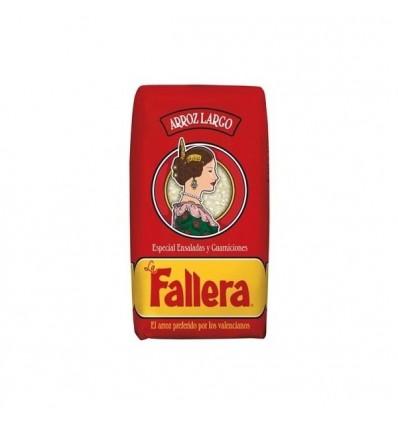 Riz long Fallera 1 Kg