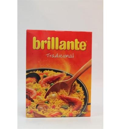 Rijst Brillante 1 Kg