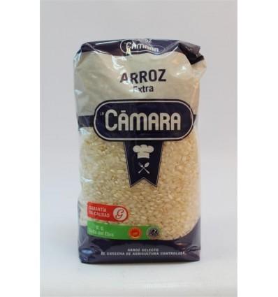 Arroz Camara 1 Kg