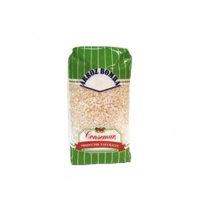 Rice Consemur 1kg