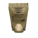 Almejas Pay Pay Natural Ol 120 G