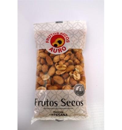 Auro Cacahuètes sans peau 150 Grs