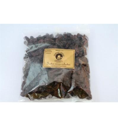 Aceitunas Manzanilla Gazpacha 340 g - 1er precio