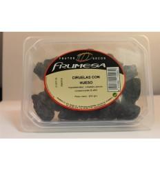 Pepinillos 120/140 Frasco 350 g - 1er precio