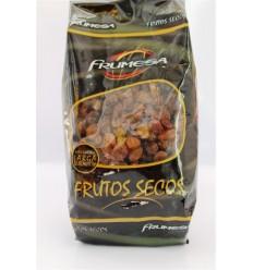 Banderillas Picantes Frasco 330 g - 1er precio