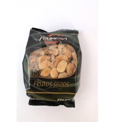 Frumesa Amandes frites 125 Grs