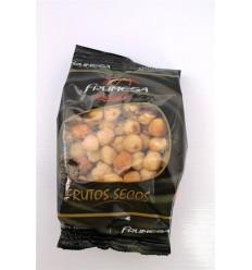 Alcaparras Frasco 135 g - 1er precio