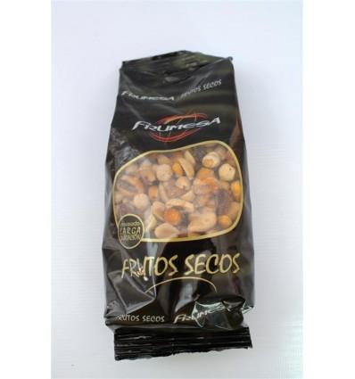 Frumesa Mix Trockenfrüchte mit rosinen 250 Grs