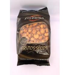 Aceitunas Garcia Sevillana 450 g Pn