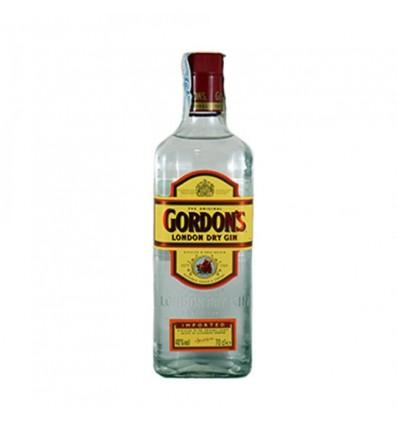 Gin Gordon`s 70 Cl