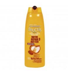 Fanta naranja 1 litro pet