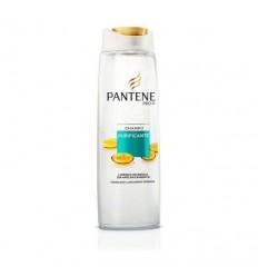 Body Milk Agrado Aloe Vera 500Ml