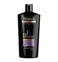 Licor Amaretto di Saronno 70 cl