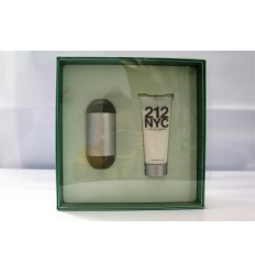 Gel Baño & Ducha Aloe Vera Agrado 750Ml