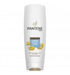 Desodorante Nivea Men Invisible Spray 200 Ml