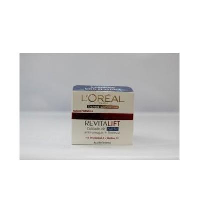 Crème L'oreal Hidraadap Peaux Normales 50 Ml