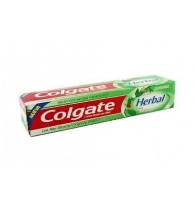 Dentrifrico Colgate Herbal 75 Ml