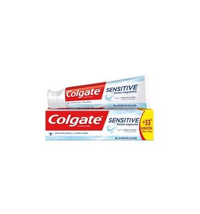 Toothpaste Colgate Total Sensitive 75 Ml