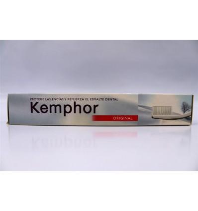 Zahnpasta Kemphor GiganTee 100 Ml
