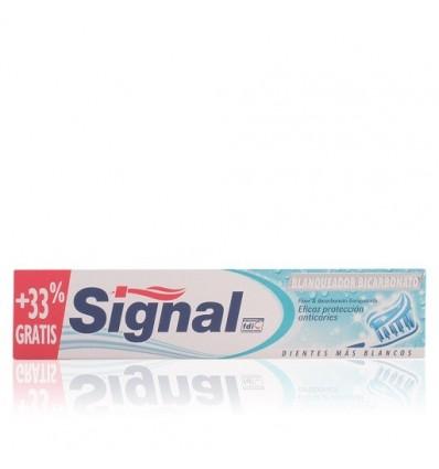 Dentrifrice Signal Bicarbonate 75 Ml
