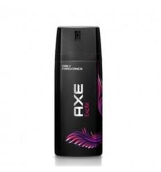 Desodorante Rexona Women Aloe Vera Vera Spray 200Ml