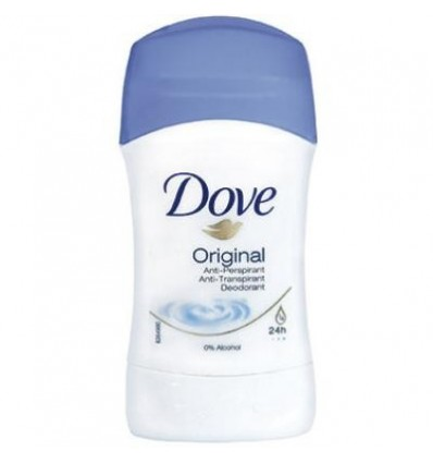 Desodorante Dove Stick 40 Ml