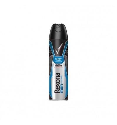 Deodorant Rexona Spray Cobalt 200 Ml