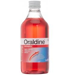 Desodorante Sanex Atopiderm Roll On 50Ml