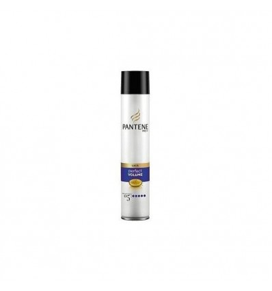 Fijador Pantene Laca Volumen Perfect 300 Ml