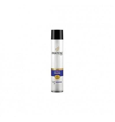 Pantene Hair spray Volume Perfect 300 Ml