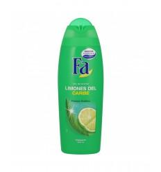 Detergente per padella della paella 50 cl Asevi