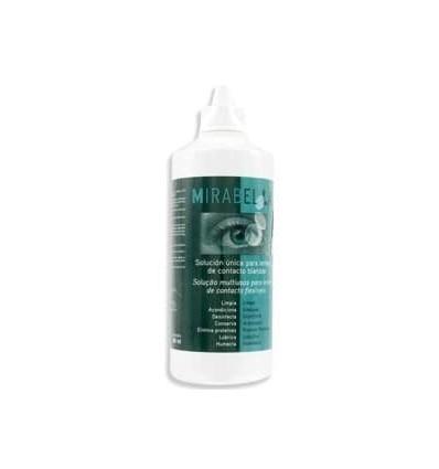 Lentilles de contact liquides Mirabella 360 Ml