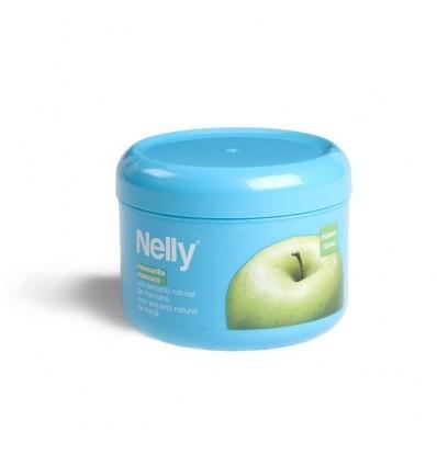 Masque cheveux Nelly 250 Ml