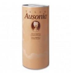 Turron de Chocolate al Licor de Naranja EL ROMERO Calidad Suprema 200 g x 16 unidades