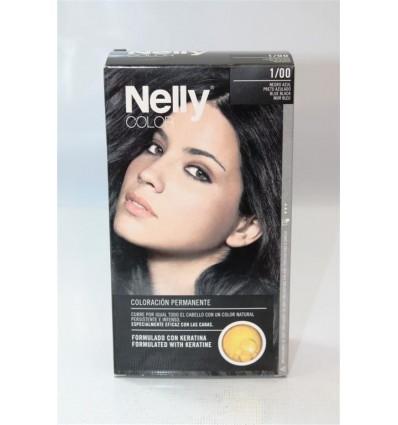 Tinte Nelly Nº1