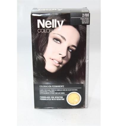 Tinte Nelly Nº2