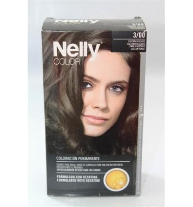 Tinte Nelly Nº3