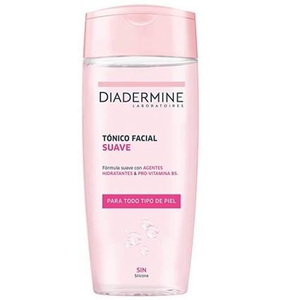 Tonico Facial Diadermine 200 Ml