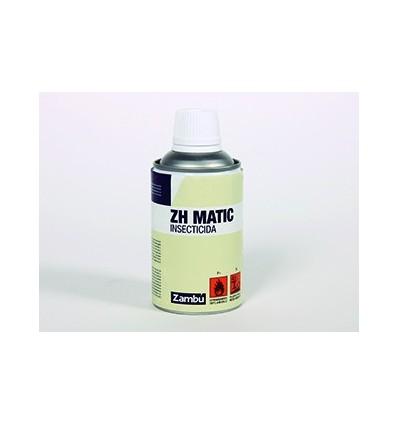 Insecticide Zambu Zh Matic 250 Ml